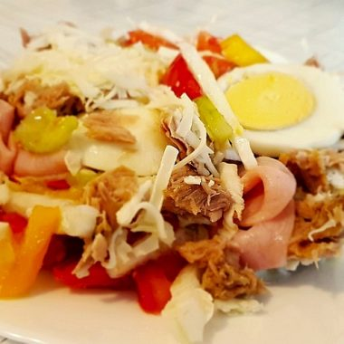 zel salat