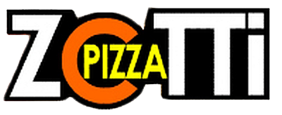 logo_pizza_retina_transp
