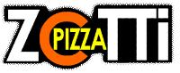 logo_pizza_transp