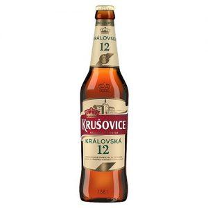 Krušovice12