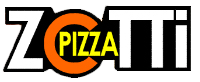 logo_pizza